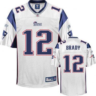 New England Patriots Jerseys Tom Brady S-2X 3XL-6XL XLT 2XLT 3XLT