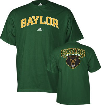 Baylor Bears Big N Tall Sweatshirt T Shirts Ncaa Hoodies