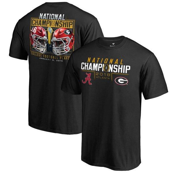 Alabama Crimson Tide Jackets